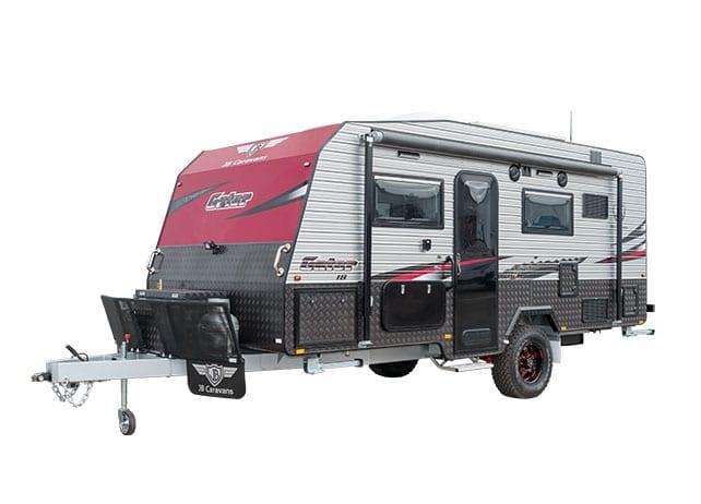 jb-caravans-gator