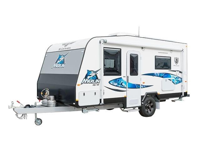 jb-caravans-marlin