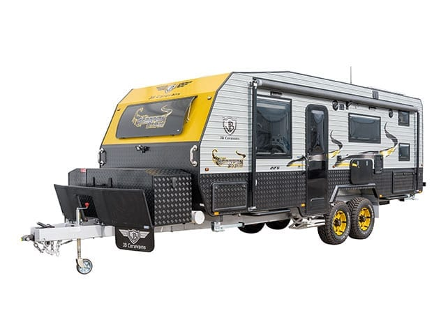 jb-caravans-scorpion-sting