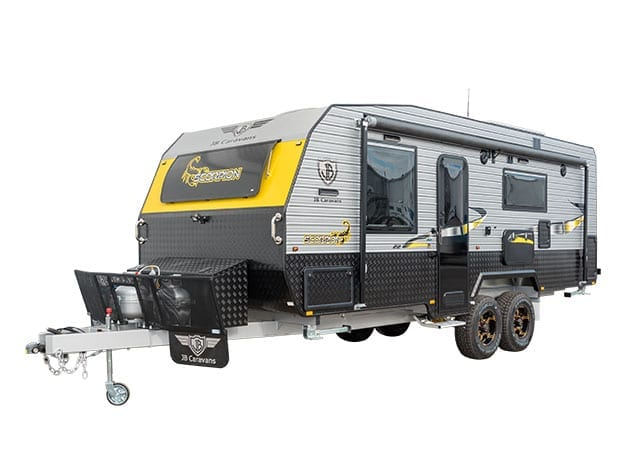 jb-caravans-scorpion