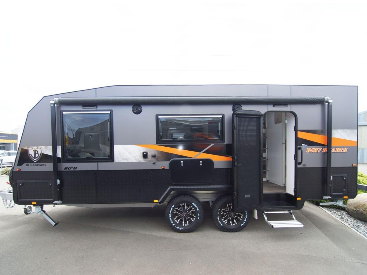 jb-caravans-dirt-roader-20-8-1