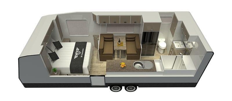jb-caravans-interior-dirt-roader-19-6