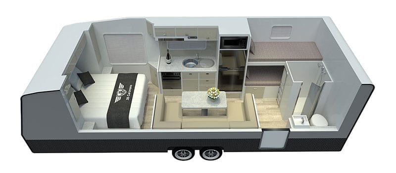 jb-caravans-interior-dirt-roader-20-8