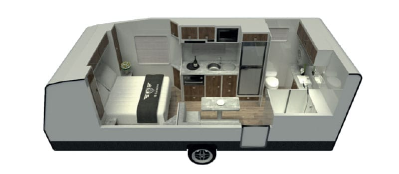 jb-caravans-interior-marlin-17-10