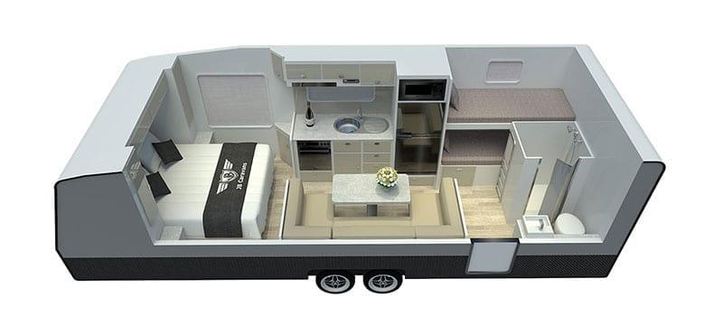 jb-caravans-interior-marlin-20-8