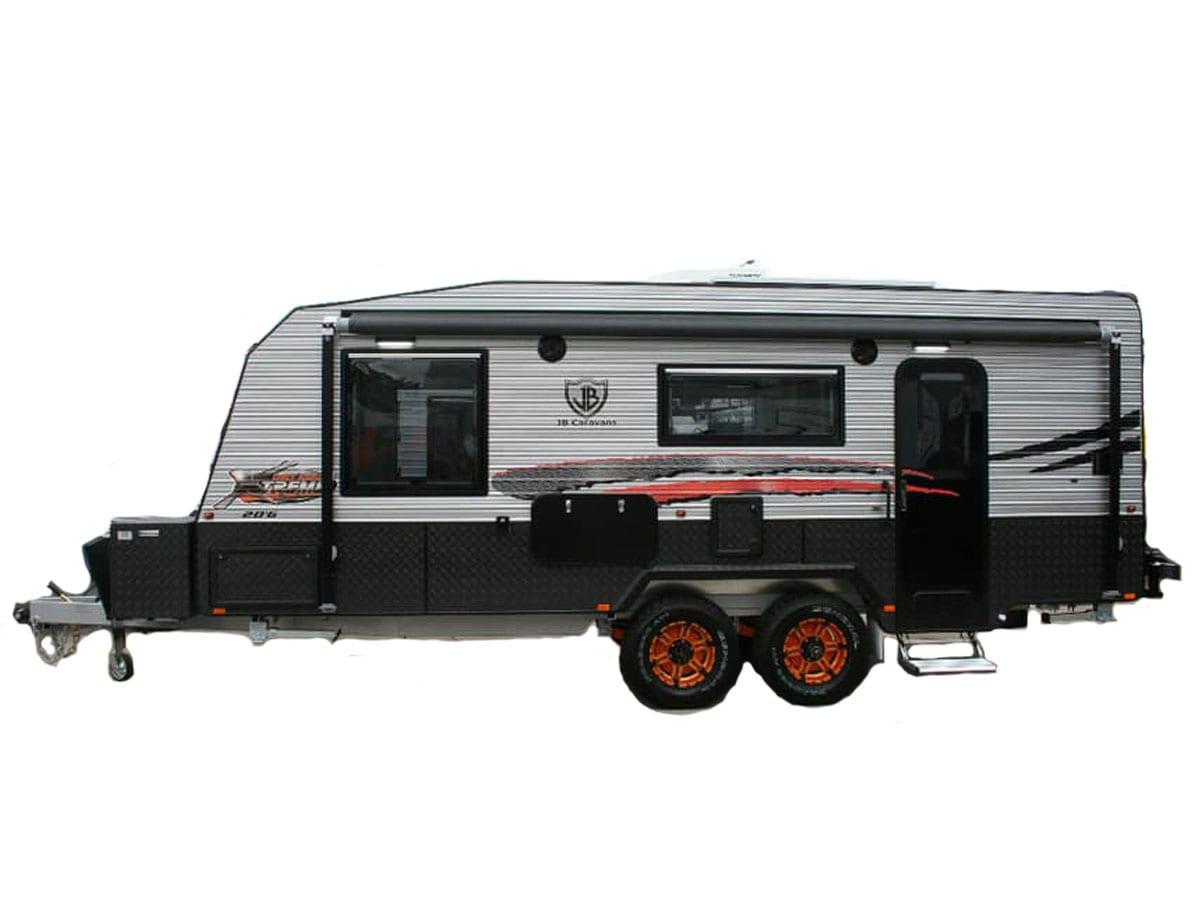 115208-jb-caravans-dire-road-xtreme-20-cc