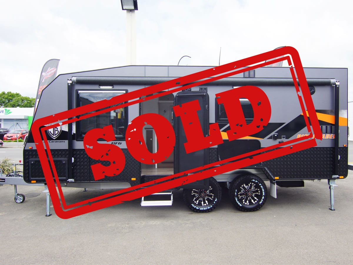 jb-caravans-dirt-roader-19-6-sold