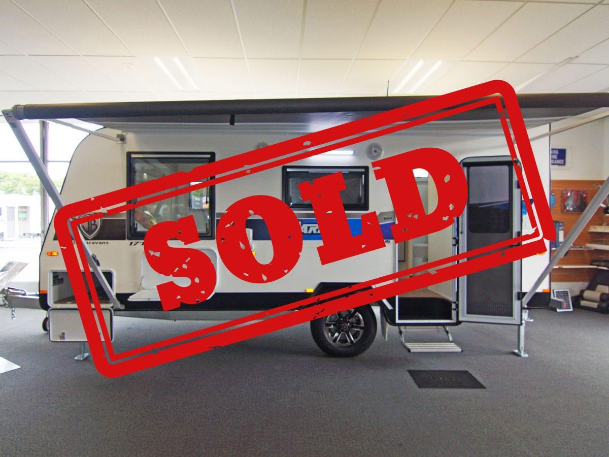 jb-caravans-marlin-17-10-sold