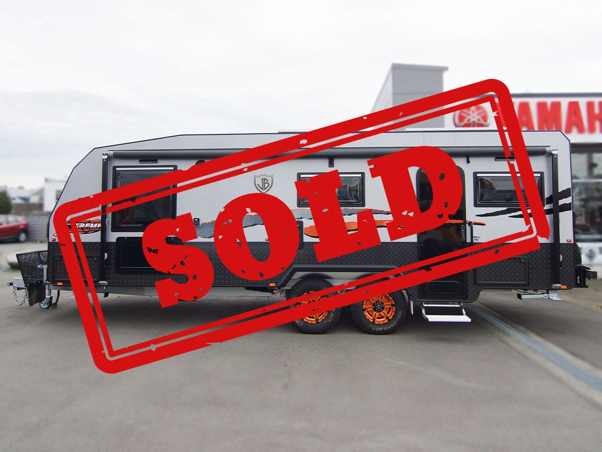 115420-dirt-road-xtreme-23-sold