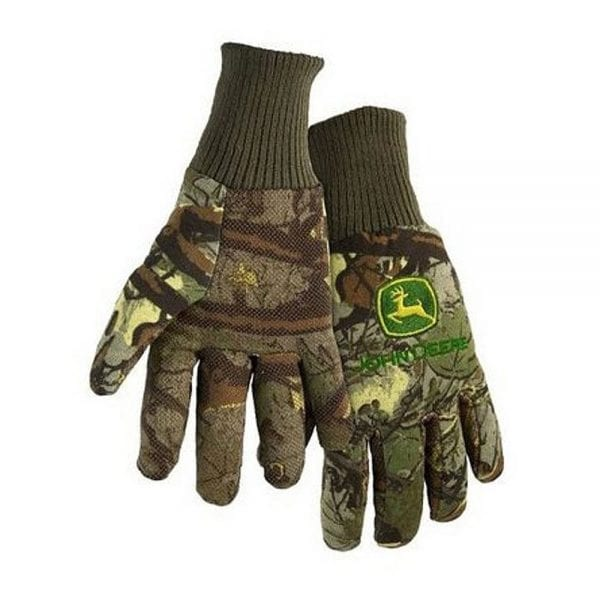 cplp42384-light-duty-cotton-grip-gloves-camo