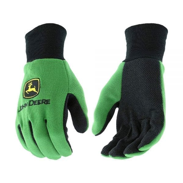 cplp42385-light-duty-cotton-grip-gloves-green-black