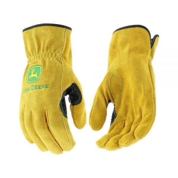 cplp42389-split-cowhide-gloves
