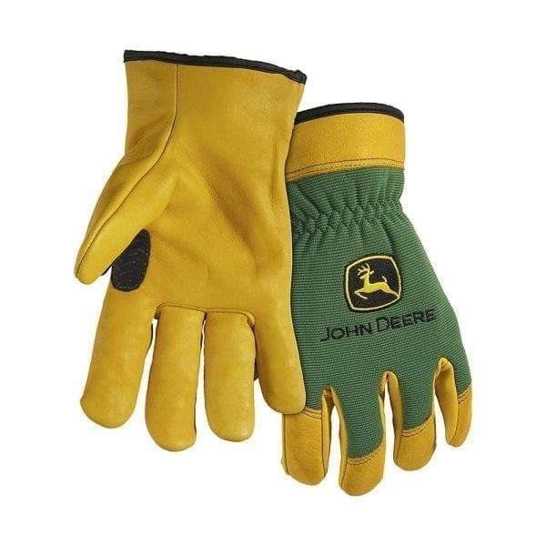 cplp42396-grain-deerskin-gloves