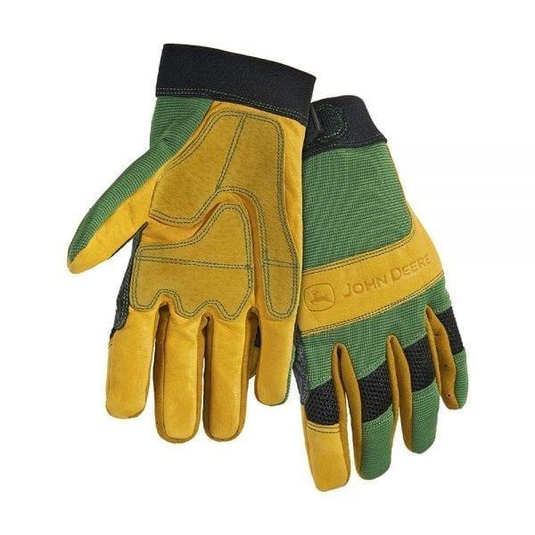 cplp42399-cowhide-gloves-w-spandex-back