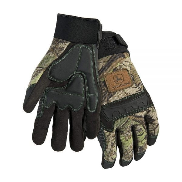 cplp42412-anti-vibration-gloves-w-knuckle-protection-camo