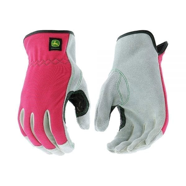 cplp42422-ladies-cowhide-gloves-w-spandex-back