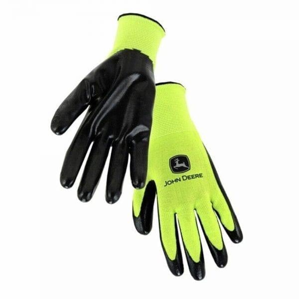 cplp53534-hi-vis-touchscreen-nitrile-gloves