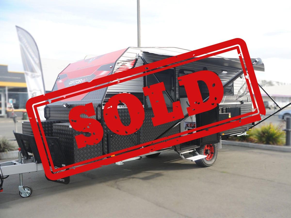 115536-gator-x-17-10-sold