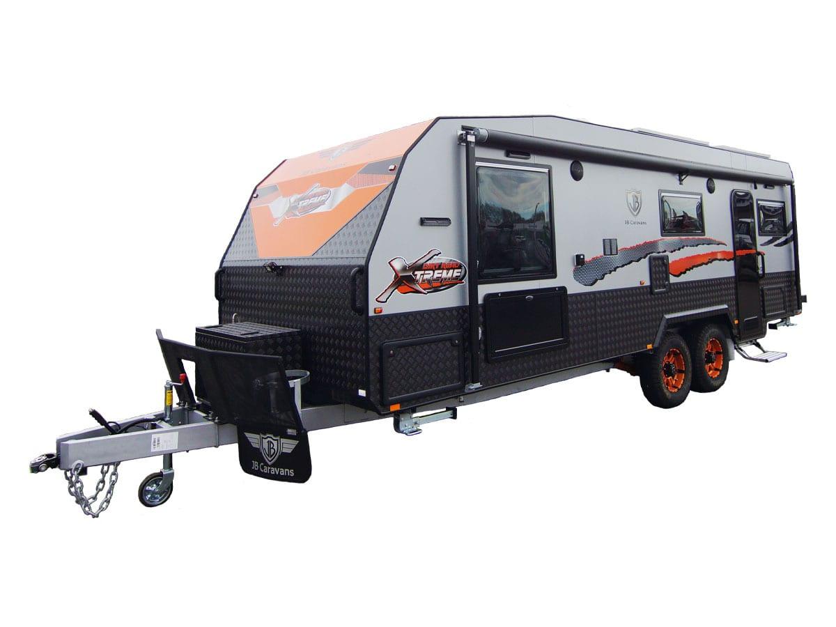 jb-caravans-dirt-road-xtreme-rear-door