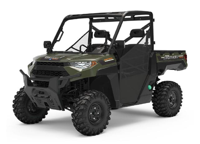 7-polaris-ranger-diesel-new