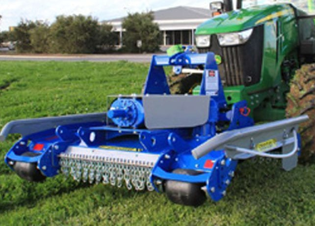 gason-front-rear-twin-rotor-vineyard-mower
