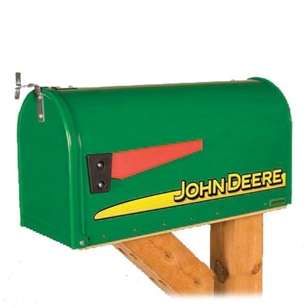 lp10103-modern-mailbox