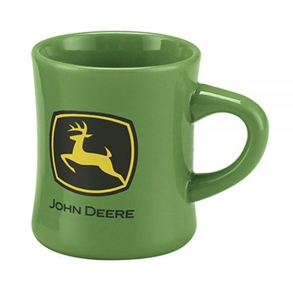 lp10354-green-diner-mug