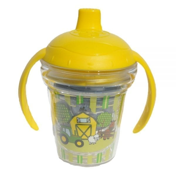 lp67610-yellow-sippy-cup
