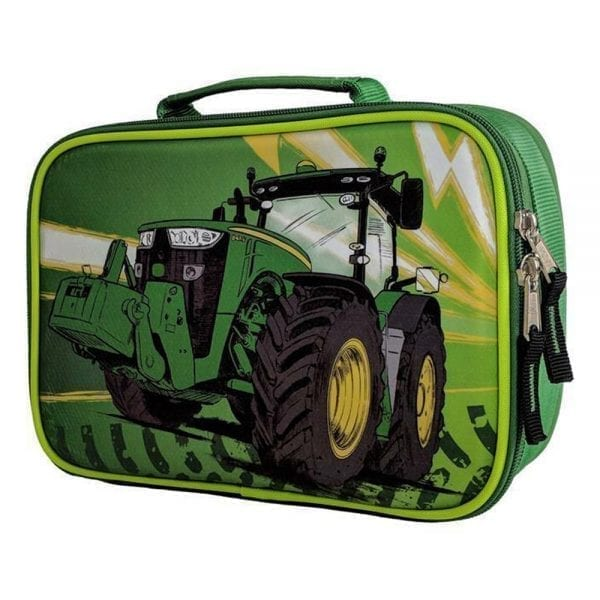 lp68865-tractor-lunchbox