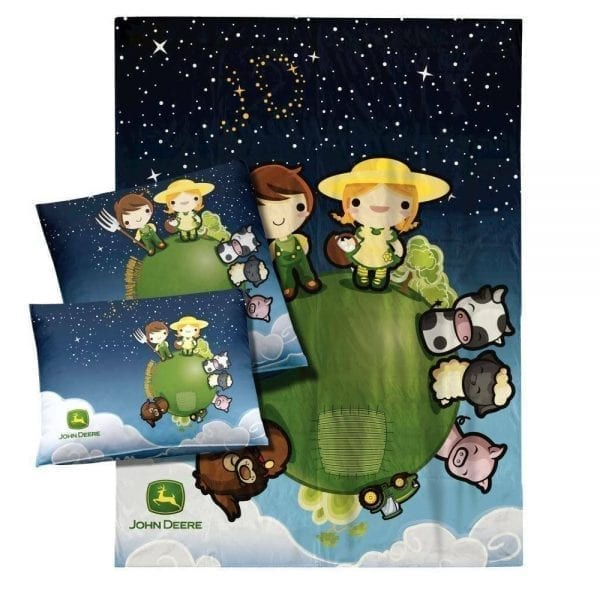 mcj099893001-kids-linen-bed-sheets
