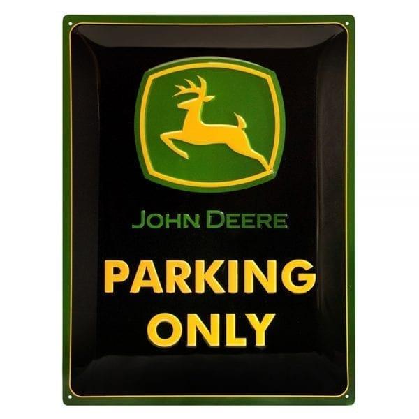 mcn000023117-john-deere-sign