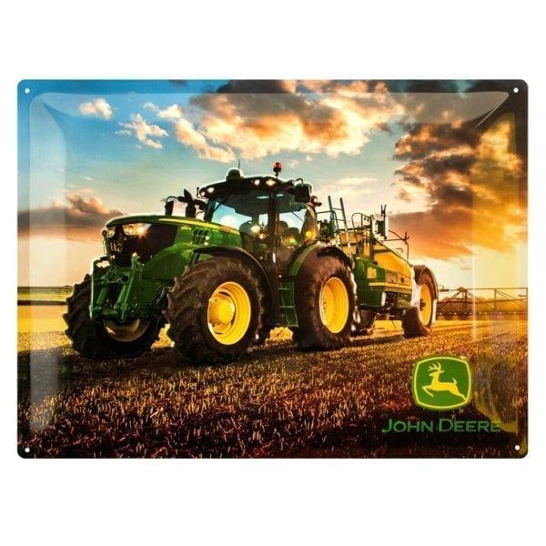 mcn000023190-john-deere-6150r-tractor-sign