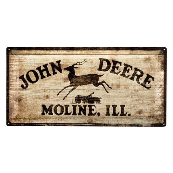mcn000027001-john-deere-moline-sign