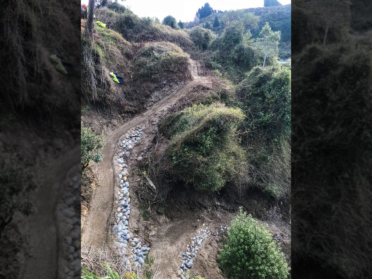 rakaia-gorge-walking-track-5