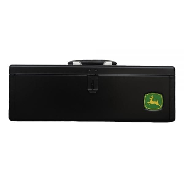 re275591-tractor-tool-box-with-tray