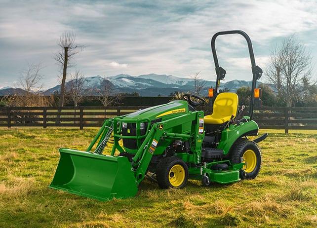 small-tractor-the-best-john-deere-1023e