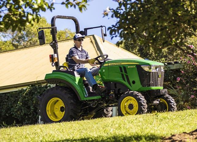 small-tractor-the-best-john-deere-2036r