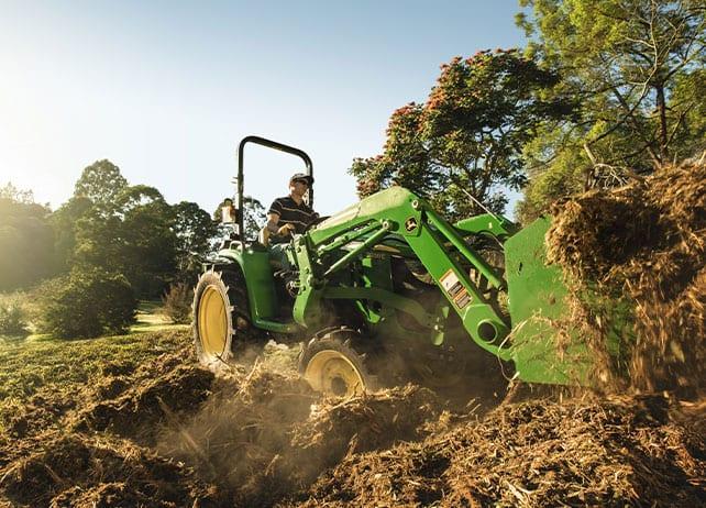 small-tractor-the-best-john-deere-3038e