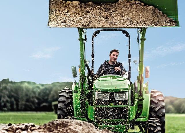 small-tractor-the-best-john-deere-4049r