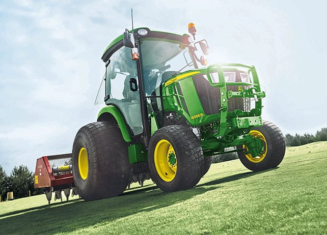 small-tractor-the-best-john-deere-4066r