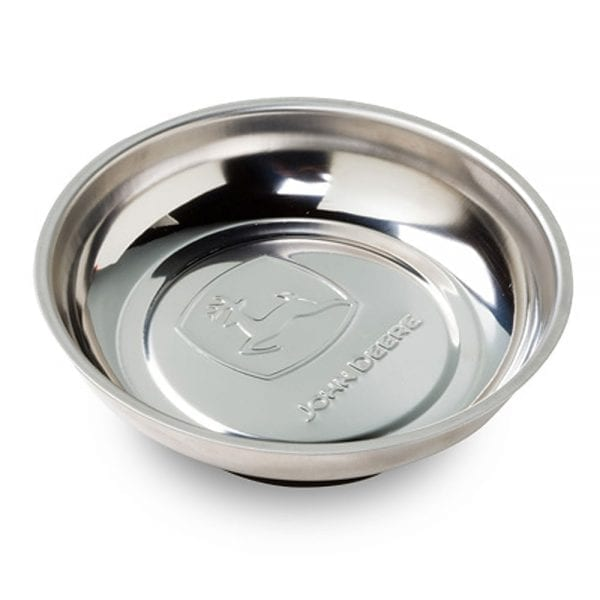 ty26557-magnetic-tray-small