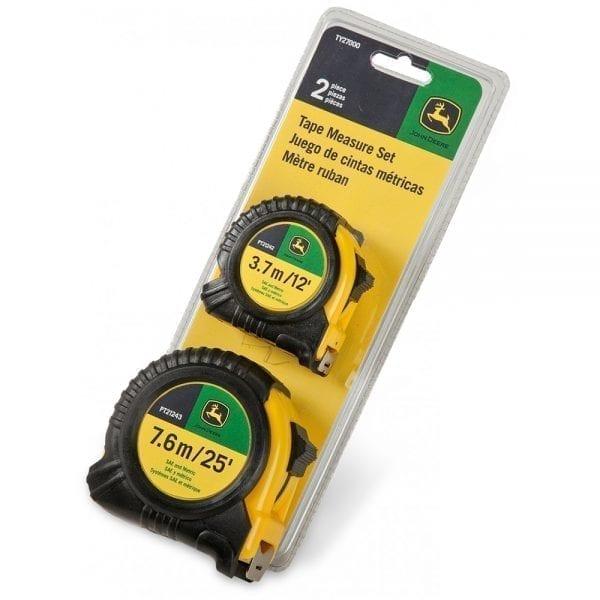 ty27000-tape-measure-set