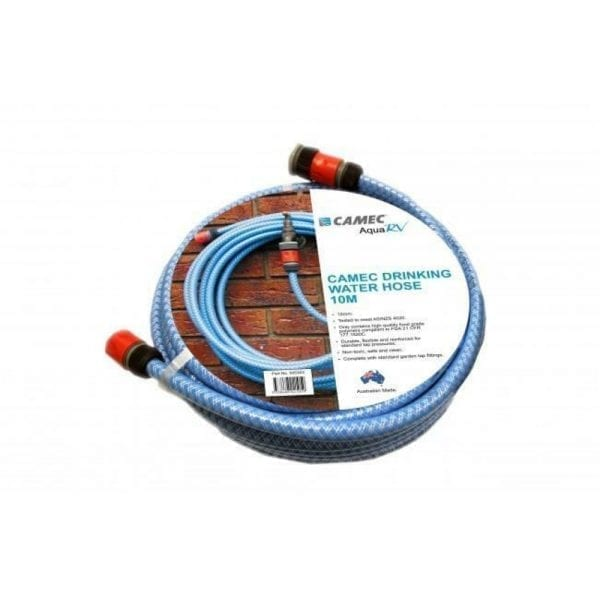 camec-drinking-water-hose-10m-005303