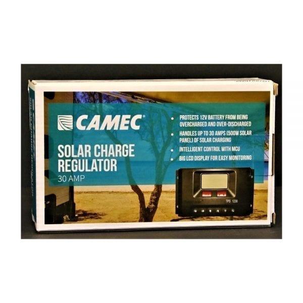 camec-solar-charge-regulator-040435