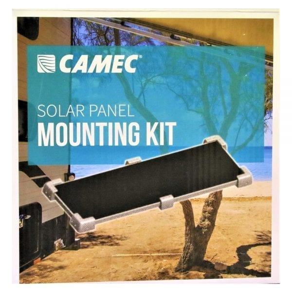 camec-solar-panel-mounting-kit-040436