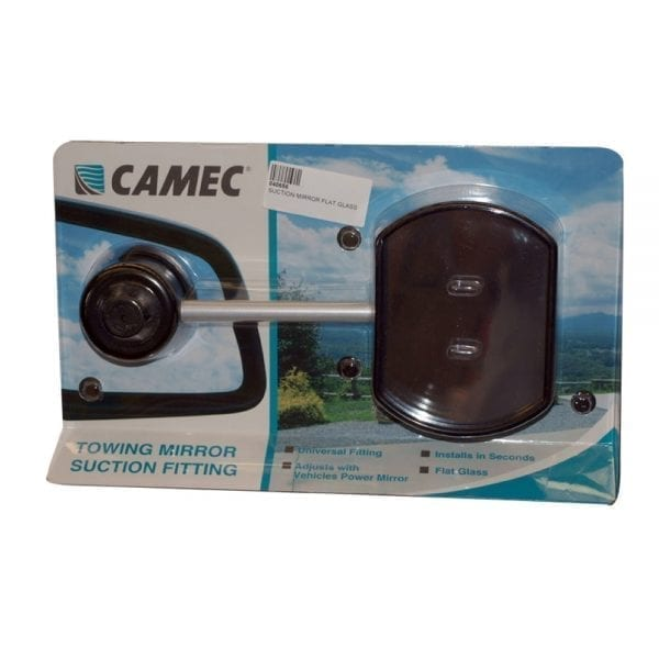 camec-towing-mirror-suction-fitting-040656