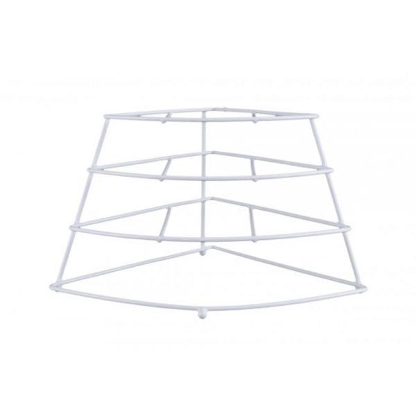 corner-plate-stacker-041604