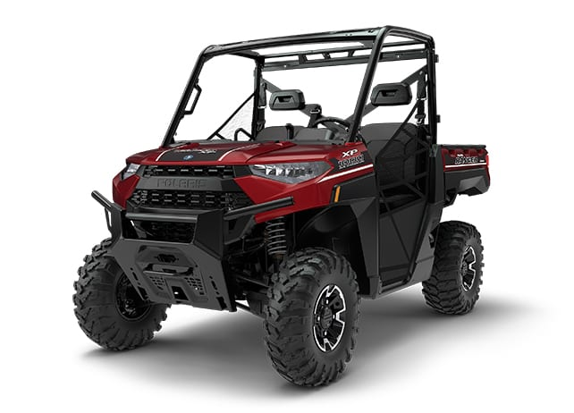 6-polaris-ranger-xp-1000-hd-eps-1