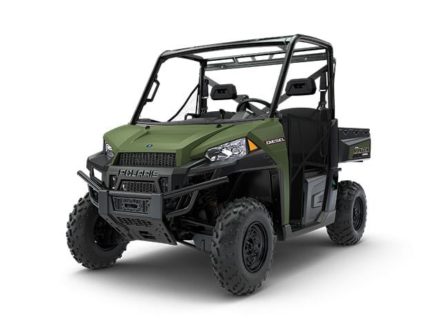 7-polaris-ranger-diesel-1000-hd-eps