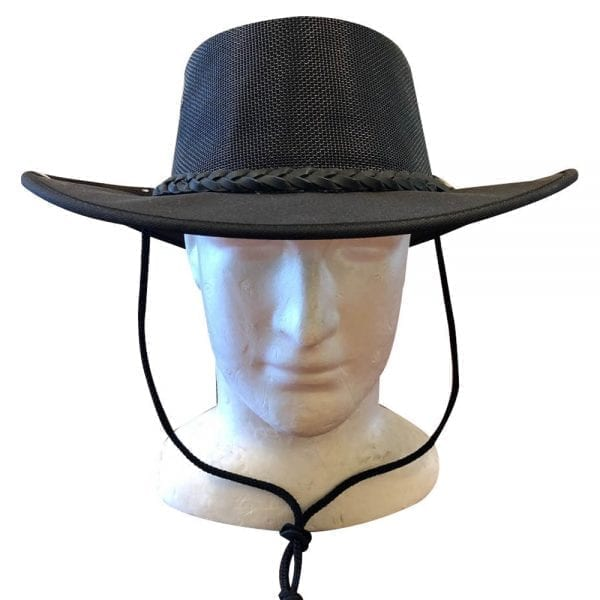 id349-jd-black-mesh-drover-hat-front